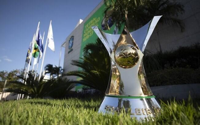Brasileirão 2020 terá calendário diferente