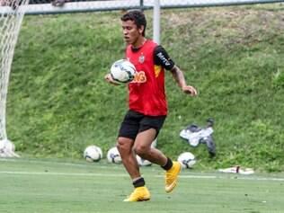 Marcos Rocha sabe que seu papel pode ser importante em classificação à inédita final