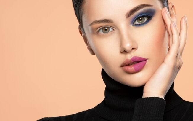 Veja qual maquiagem tem mais a ver com o elemento do seu signo
