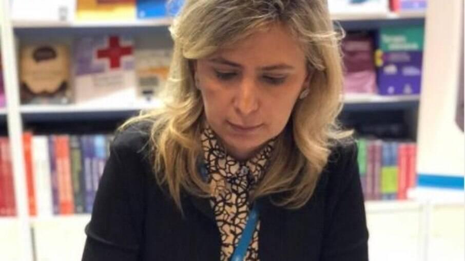 Cardiologista Ludhmila relata ameaças de morte após convite para assumir a pasta da Saúde