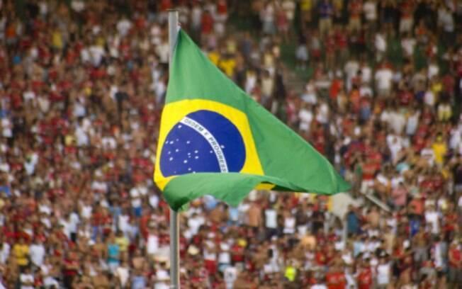 O bom jeitinho brasileiro: criatividade, informalidade e novas soluções