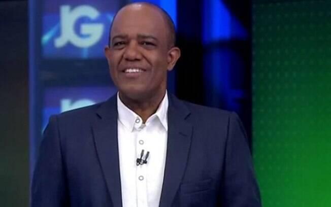 Jornalistas que deixaram a Globo em 2018
