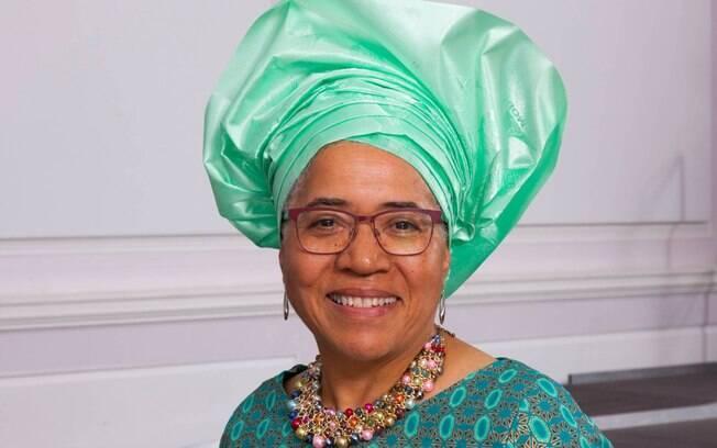 Elizabeth Anionwu agiu em defesa de minorias e ao expor a desigualdade social durante a pandemia