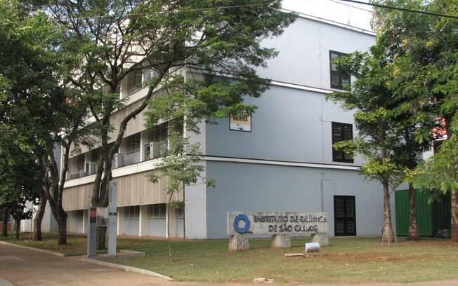 Substância usada no tratamento do câncer foi produzida no Instituto de Química de São Carlos