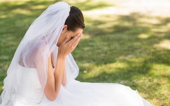 O casamento para elas nem sempre será sinônimo de felicidade, de acordo com o especialista