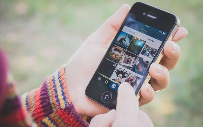 Instagram: veja os apps de edição de imagem e torne seu feed incrível
