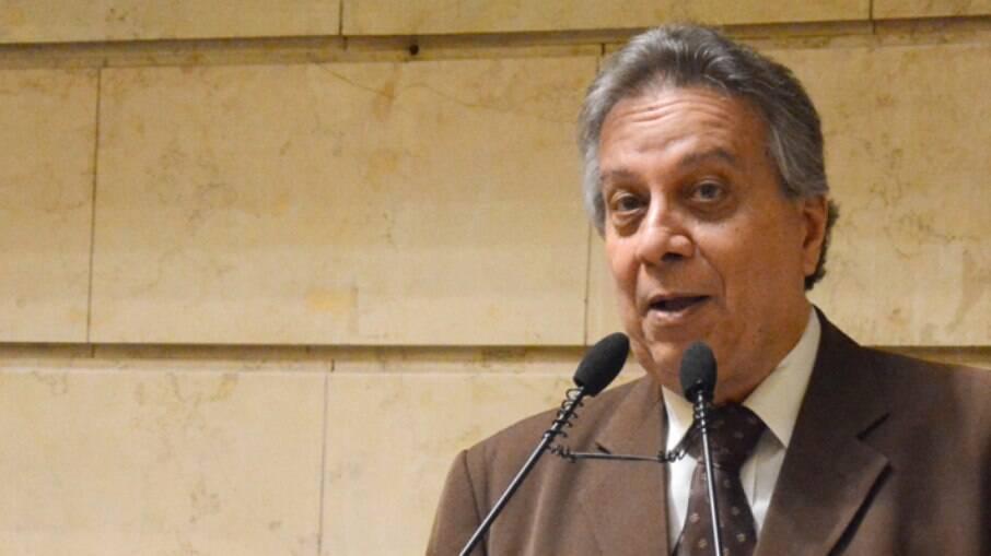 Vereador Paulo Pinheiro preside Frente Parlamentar de Combate à Tuberculose na Câmara