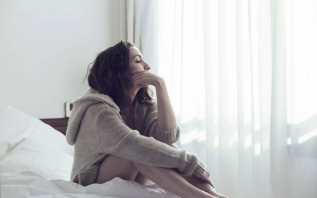 Segundo especialistas, a ausência de prazer sexual e da libido podem ser causados por fatores físicos ou emocionais
