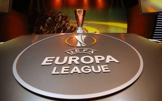 Final da Liga Europa 2017/2018 será na cidade de Lyon, na França