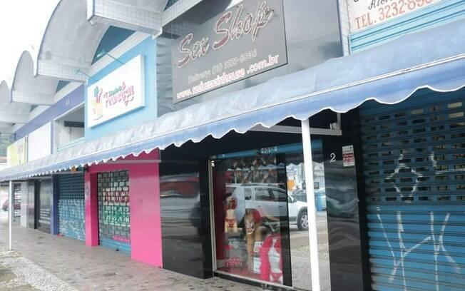 Região de Barretos terá maiores restrições na abertura do comércio e serviços