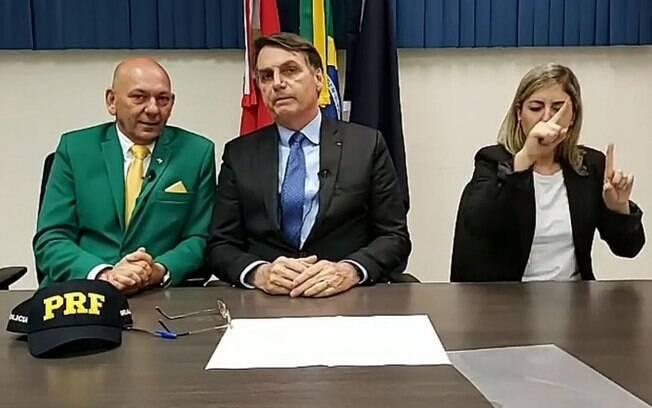 Havan anunciou boicote à Globo em apoio a Bolsonaro