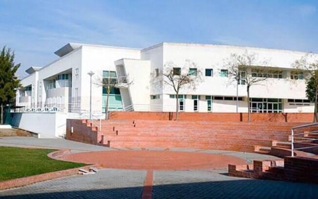 Instituto Politécnico de Beja (IPBeja)