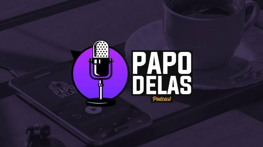 Papo Delas, compartilha histórias para você se identificar