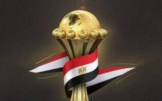 Egito é anunciado como nova sede da Copa Africana de Nações 2019