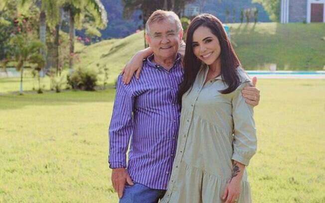 Embelleze: Monique Elias diz que Itamar Serpa, dono da empresa, não se posiciona sobre racismo para não perder lucros