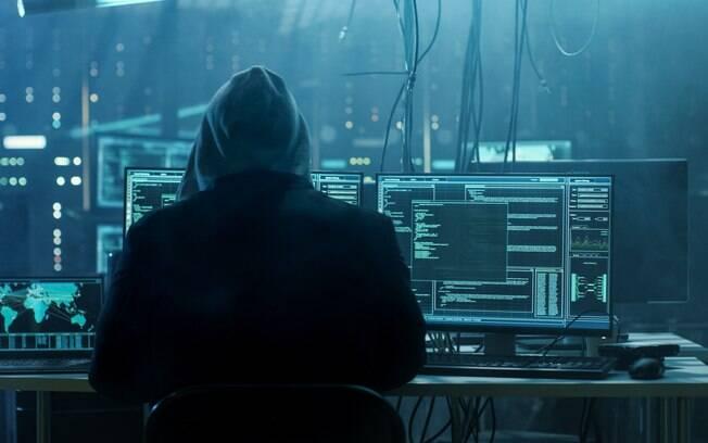 O criptomercado também sofre com a ação de hackers