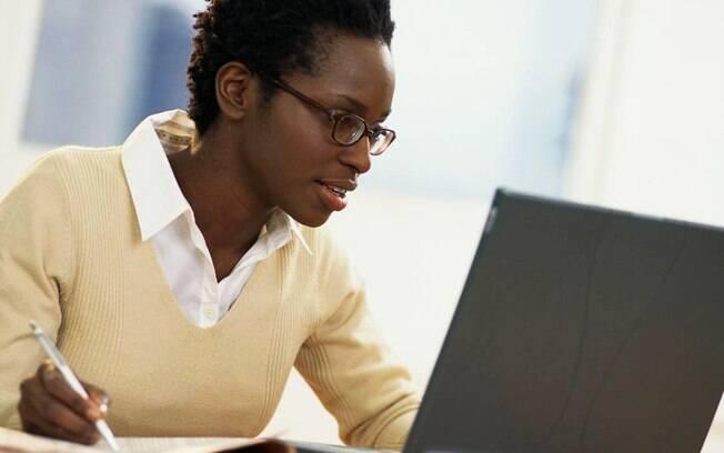 Segundo a Secretaria Estadual da Educação, Office 365 estará disponível para alunos e professores da rede