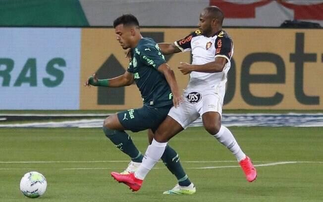 Palmeiras Sport