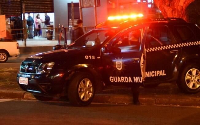 Aglomeração Zero: GM dispersa 3,5 mil pessoas no final de semana em Campinas