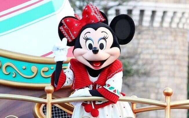 Veja 10 atrações que você não pode perder da Disney em Tóquio, considerada o lugar mais feliz do mundo pelo Instagram