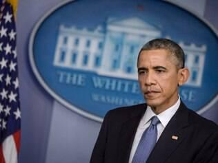 Câmara dos EUA aprova projeto contra ações de Obama sobre imigrantes