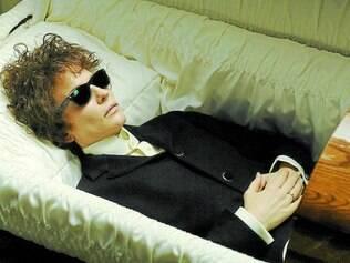 """Camaleão. Longa """"Não Estou Lá"""" reimagina as várias facetas de Bob Dylan em personagens vividos por vários atores, como Cate Blanchett"""