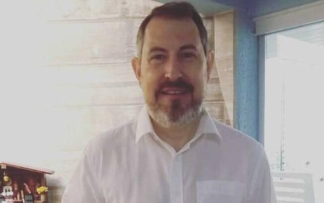 Sobrevivente da tragédia da Chape, Rafael Henzel faleceu nesta terça-feira após sofrer mau súbito