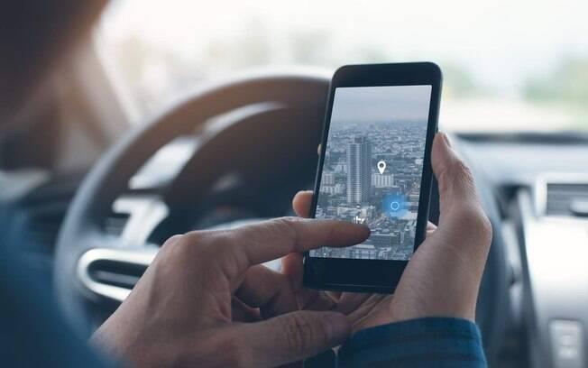 Sistemas de GPS de todo o mundo passarão por uma atualização no sábado (6) e podem parar de funcionar