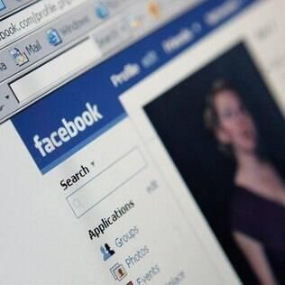 A exemplo do acordo entre a FTC e o Google, Facebook pode ser auditado durante 20 anos
