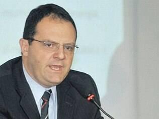 Governo quer alíquota de 2% para facilitar fiscalização das importações