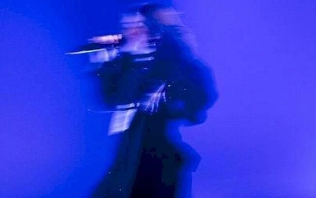 """Retorno de Lorde com """"Solar Power"""" cresce 69% no streaming, revela Deezer"""