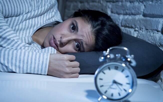 Resultados apontam que ter um sono tranquilo está associado à redução de depressão e outras condições mentais