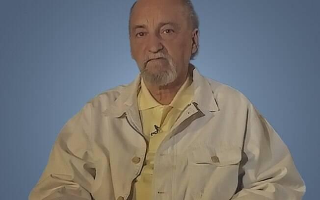 O ex-diretor do Fantástico comandou o programa nos anos 1980; videoclipes exclusivos eram exibidos