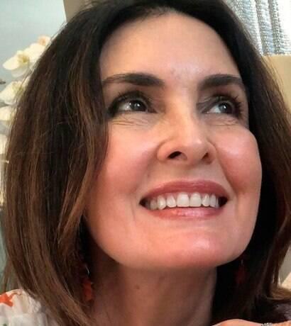 Câncer de útero: entenda melhor a doença de Fátima Bernardes