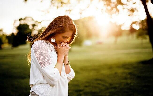 Salmos para paz interior: conquiste mais momentos de tranquilidade