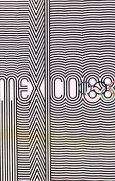 As Olimpíadas que nem bem começaram