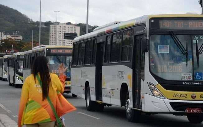Ruas do Rio de Janeiro seguem agitadas, mesmo com a prorrogação do isolamento