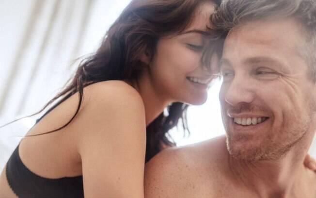 Não encare as dicas de sexo como pressão para voltar a ter relações, mas como uma ajuda para quando chegar a hora