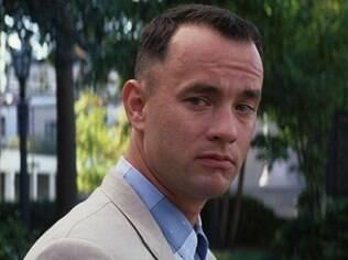 Tom Hanks viveu
