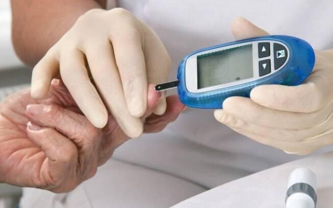 Pesquisa revela que diabetes no Brasil cresceu 61,8% em dez anos; veja todos os detalhes da pesquisa divulgada hoje