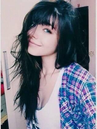 Beatriz Parizotto estava desaparecida desde quinta-feira (21)