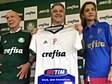 Dono da Crefisa perde R$ 430 mil em ação envolvendo ex-presidente do Palmeiras
