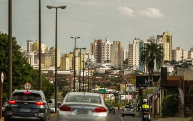 Licenciamento antecipado já está disponível em São Paulo. É bom lembrar que não haverá cobrança de DPVAT em 2021