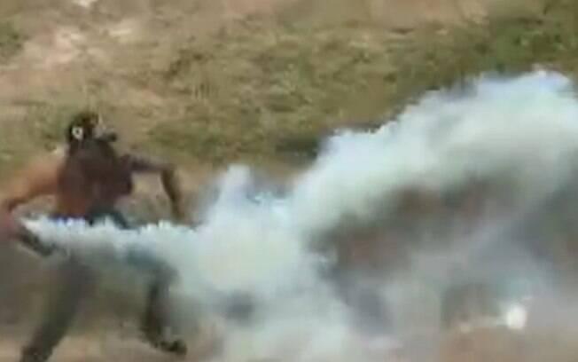 Roraima convive com violência na fronteira após ordem do regime venezuelano de Nicolás Maduro