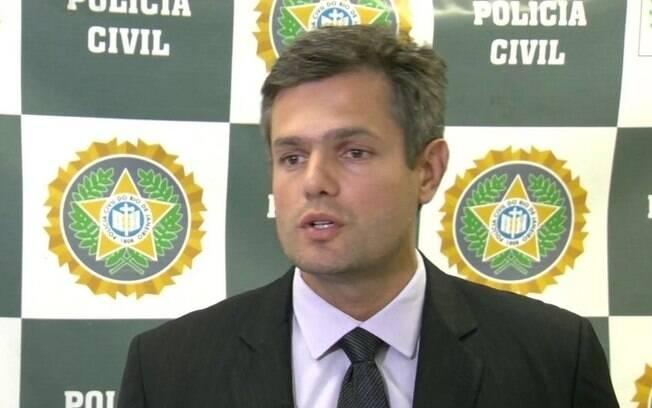 Daniel Rosa diz que investigação do caso Marielle Franco continuará sob sigilo