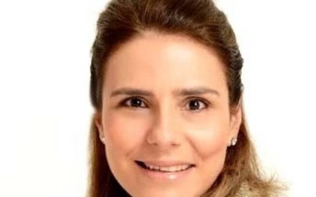 Empreendedorismo: Roberta Lindenberg é fundadora da But First Coffee