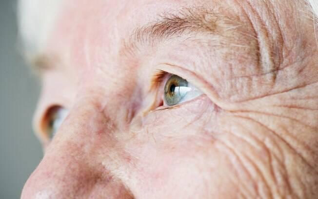Denúncias de violência contra o idoso se tornaram cinco vezes mais frequentes no país