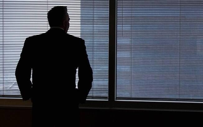 MPEs: 5 dicas para sua empresa conseguir um empréstimo