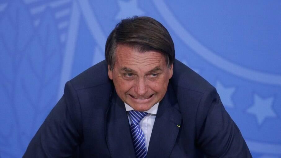 Human Rights Watch diz que Bolsonaro ameaça os pilares da democracia brasileira