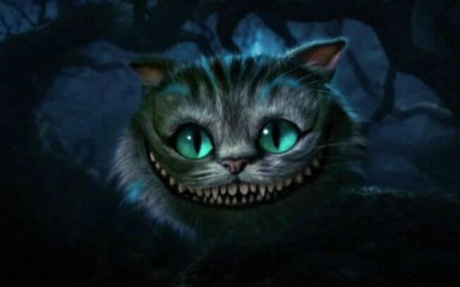 Esse gatos são as estrelas de filmes e desenhos animados